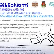 BIBLIOTECA_fronte